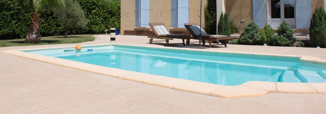 profondeur-piscine